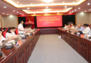 UBND tỉnh làm việc với Công ty Cổ phần sữa Việt Nam triển khai các dự án đầu tư trên địa bàn huyện Mộc Châu