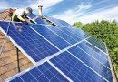 Adapting to new solar PPA regulations