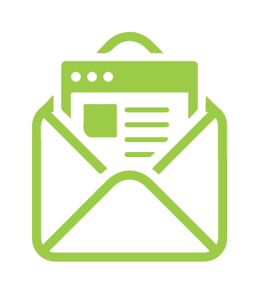 mobile-email-icon