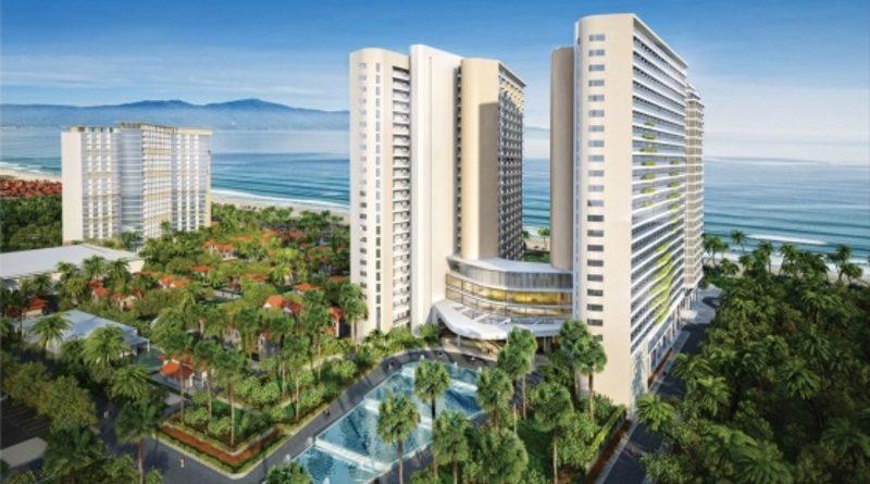 HCM City releases new regulations to tighten licensing of condotels, resort villas