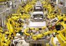 Investors pour trillions of dong into automobile market