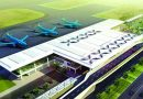 3 corporations want to invest in airports more than 8,000 billion VND in Quang Tri