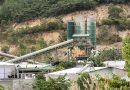 Điều chỉnh chủ trương đầu tư dự án trạm trộn bê tông thương phẩm, xưởng sản xuất gạch Terrazo