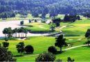 Apec Group đề xuất làm dự án sân golf ở Hà Tĩnh