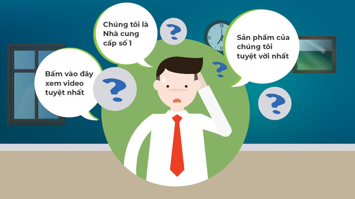 MT 1 - Marketing Talk: 5 điều Doanh nghiệp Xây dựng cần đặc biệt lưu ý khi làm Marketing thời đại 4.0