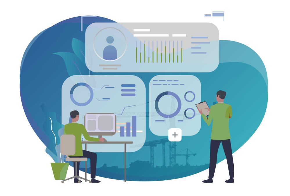 MT3 - Marketing Talk: 5 điều Doanh nghiệp Xây dựng cần đặc biệt lưu ý khi làm Marketing thời đại 4.0
