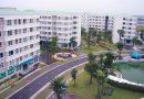 Hà Nội sẽ có dự án nhà ở xã hội độc lập quy mô từ 50 ha trở lên